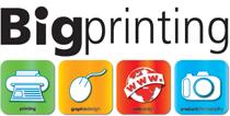 big_printing